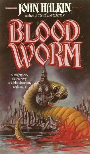 bloodworm