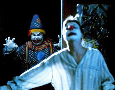 clownhouse_1989_tf_org_movie_poster1