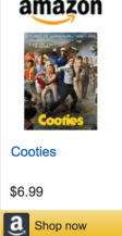 Cooties-Amazon-buy-DVD