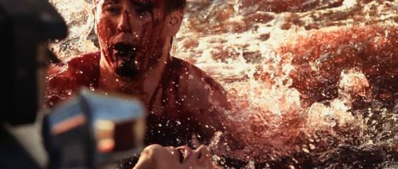 DEAD SEA STILL_WATER ATTACK
