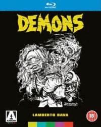 demons 4