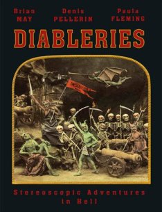 Diableries-Stereoscopic-Adventures-in-Hell-book