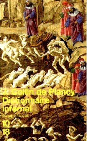 Dictionnaire-Infernal-Collin-de-Plancy