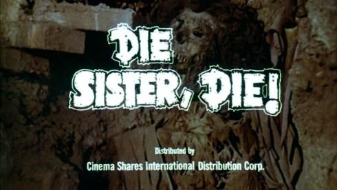 die-sister-die1