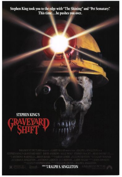 graveyard_shift_xlg