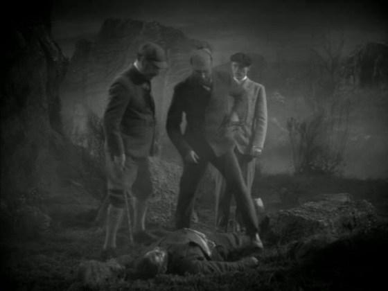 Hound-of-the-Baskervilles-Cinematography