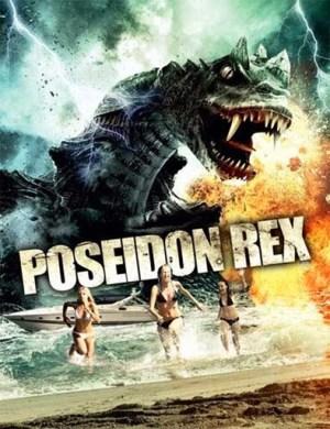Poseidon Rex (2013) online