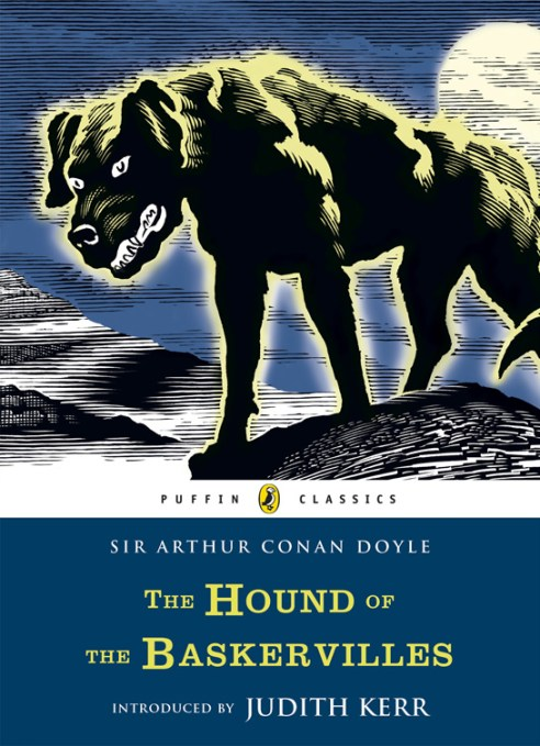 puffin-hound-of-the-baskervilles