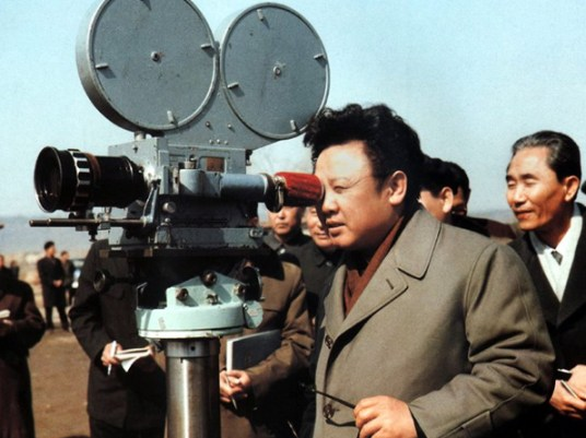 Pulgasari-Kim-Jong-Il-1