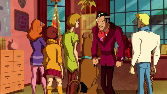 Scooby-Doo-Mystery-Incorporated-Season-2-Episode-15-Theater-of-Doom