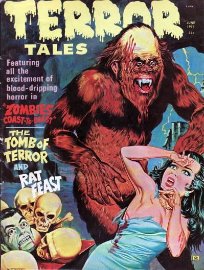 Terror-Tales-June-1974-Eerie-Publications