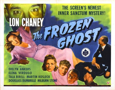 the-frozen-ghost