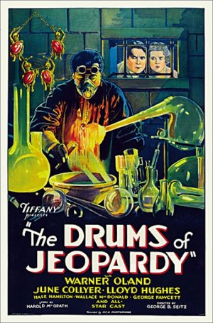 The_Drums_of_Jeopardy_FilmPoster