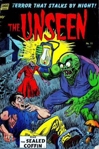 2647289-the_unseen_011_pagecover
