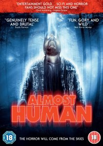 Almost-Human-Metrodome-DVD