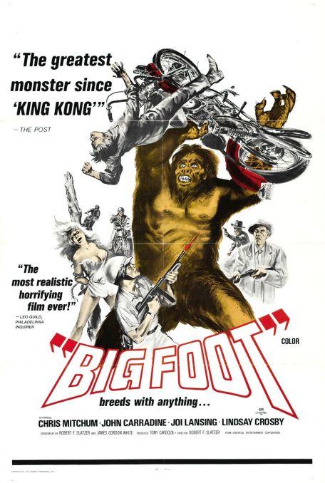 bigfoot_xlg