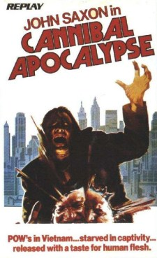 CANNIBAL-APOCALYPSE-VHS-cropped