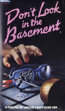 Dont_look_in_the_basement_vhs_cover
