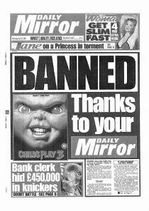 ed_censorship_video_nasties_newspaper_story_scans_06