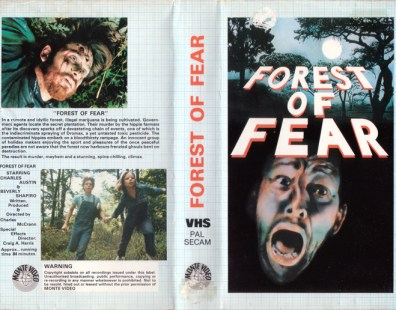 FOREST-OF-FEAR-VIDEO-NASTY