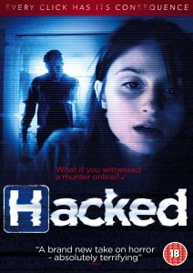 Hacked-Precison-Pictures-DVD