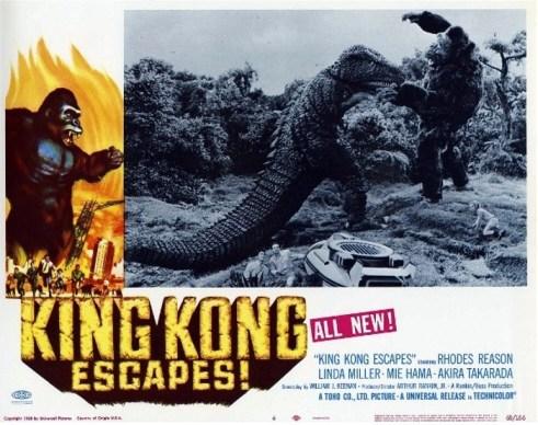 king-kong-escapes-lobby-card_6-1969
