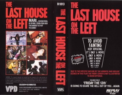 LAST-HOUSE-ON-THE-LEFT-REPLAY-VIDEO