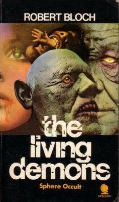livingdemons
