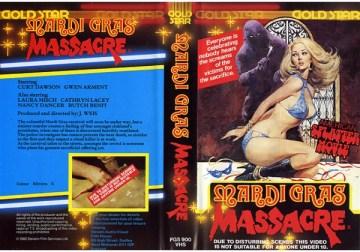 mardi-gras-massacre-32l
