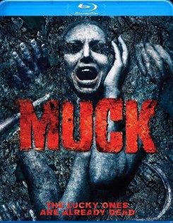 Muck-Anchor-Bay-Blu-ray