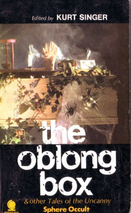 oblongbox1