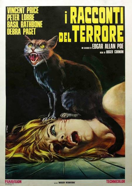 Old-Horror-Films-Retro-Film-Posters-I-Racconti-Del-Terrore-Edgar-Allan-Poe