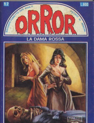 ORROR-2SERIE002