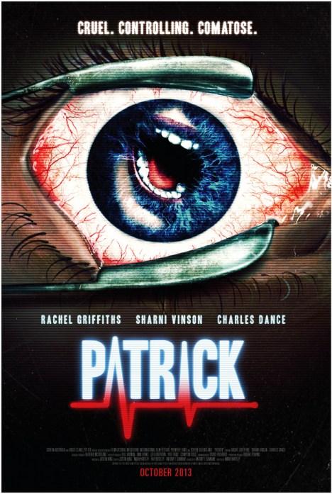 Patrick-TeaserPoster