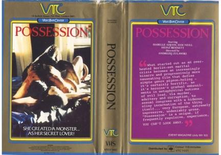 possession-568l
