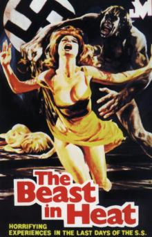 POSTER-THE-BEAST-IN-HEAT1