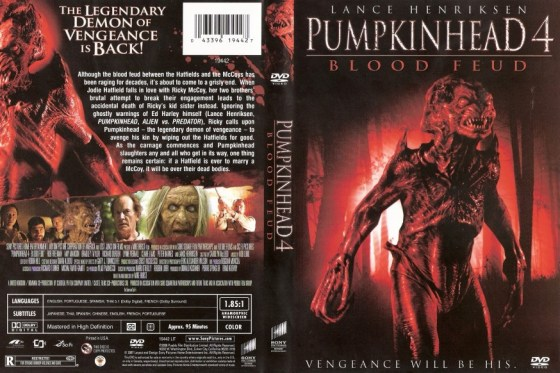 pumpkinhead 4 blood feud dvd2