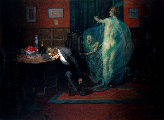 L0021275 'Syphilis' by Richard Cooper