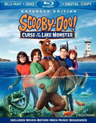 ScoobyLakeMonsterCurse