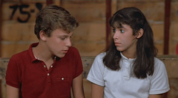 sleepawaycamp-summerfun