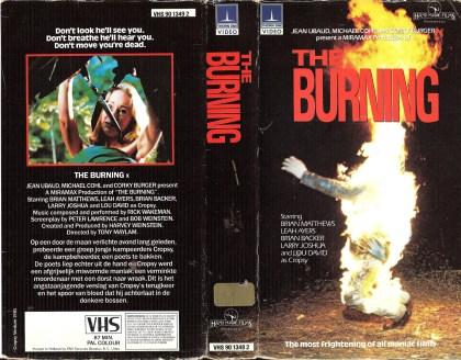 THE-BURNING-THORN-EMI-VIDEO