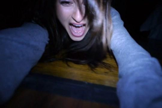 the-den-movie-trailer-2014-horror