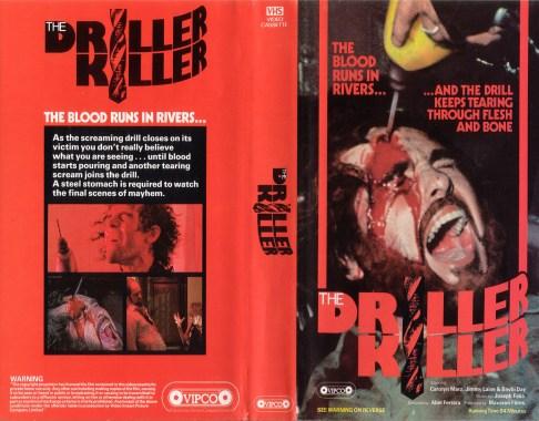THE-DRILLER-KILLER