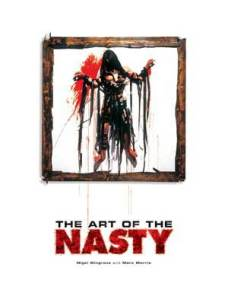 The_Art_of_The_Nasty