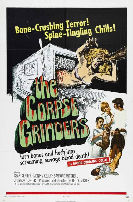 corpse-grinders-movie-poster-1971-1020435108