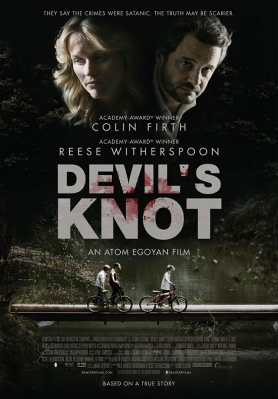 Devils-Knot-Poster-550x7901