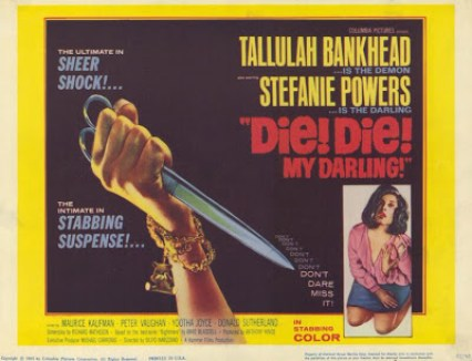 die-die-my-darling-hammer-films-columbia-poster