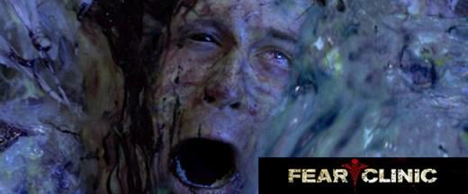 fear-clinic-movie-banner