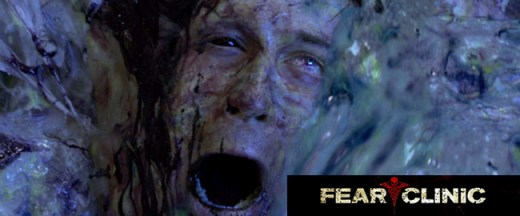 fear-clinic-movie-banner