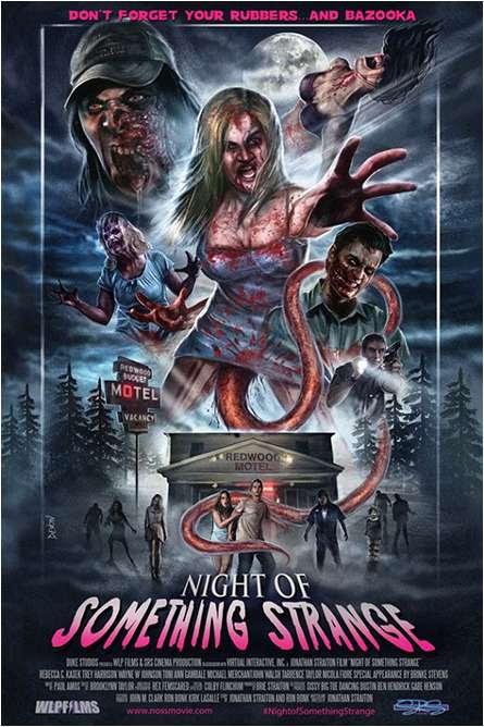 Night-of-Something-Strange-poster